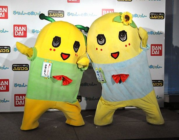funassyi-funagoro-brother-feature