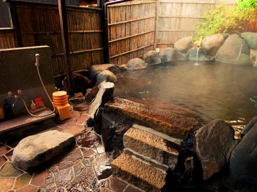 onsen-tattoo-feature-03