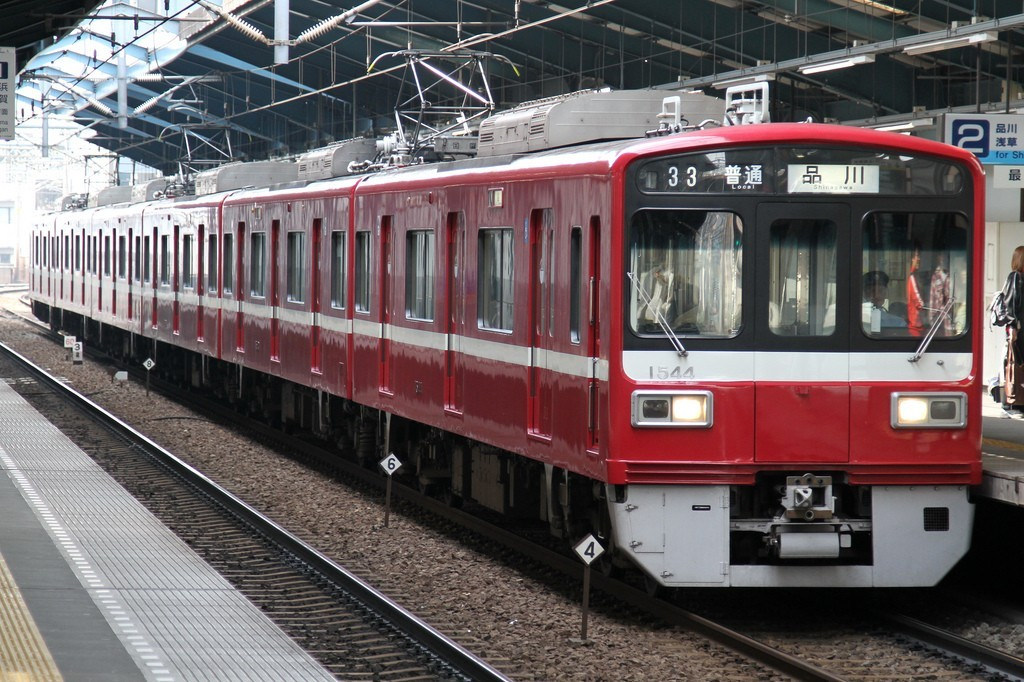 type-of-japan-train-02