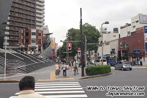 tokyo-skytree-02
