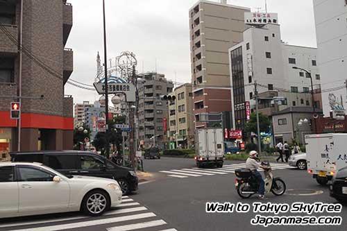 tokyo-skytree-04