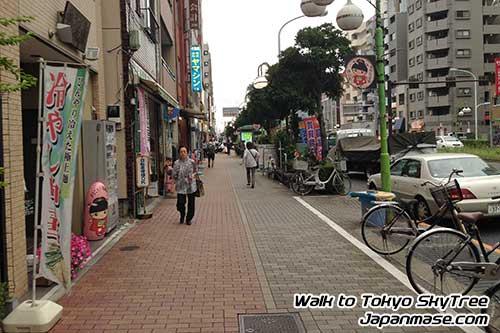 tokyo-skytree-05