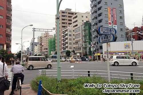 tokyo-skytree-06