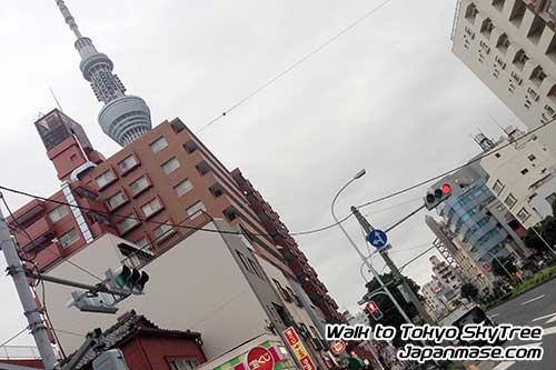 tokyo-skytree-07