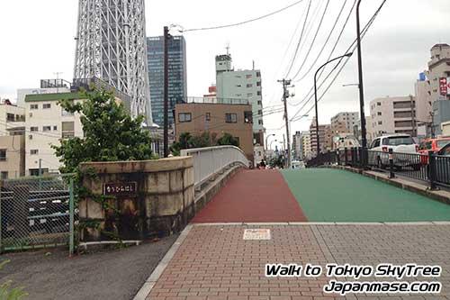 tokyo-skytree-09