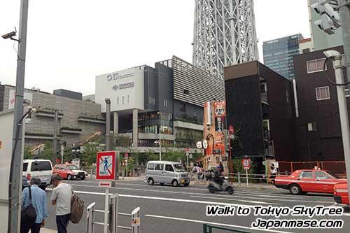 tokyo-skytree-10