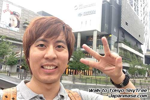 tokyo-skytree-11