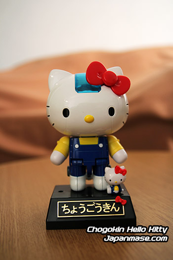 chogokin-kitty-01