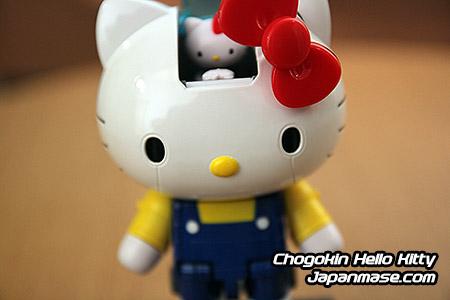 chogokin-kitty-02