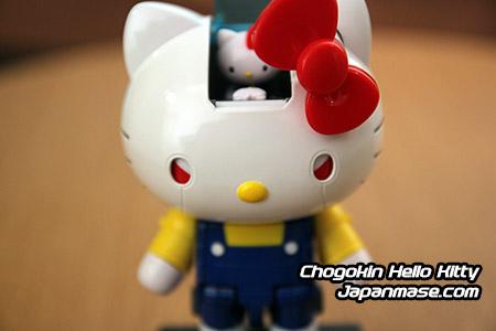 chogokin-kitty-04