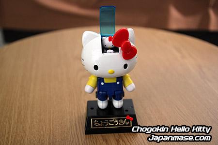 chogokin-kitty-05