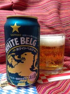 summer_drinks_2