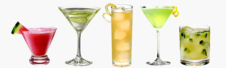 summer_drinks_3
