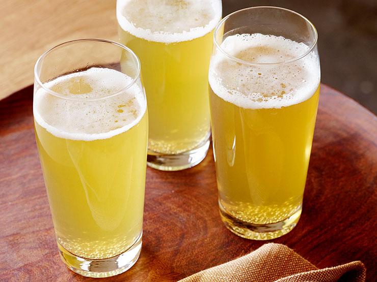 summer_drinks_5