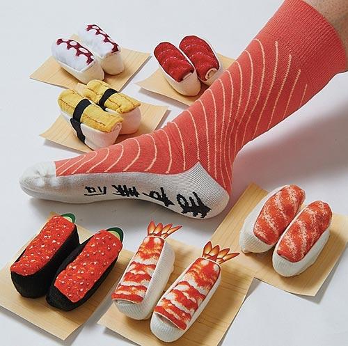 sushi-sock-02