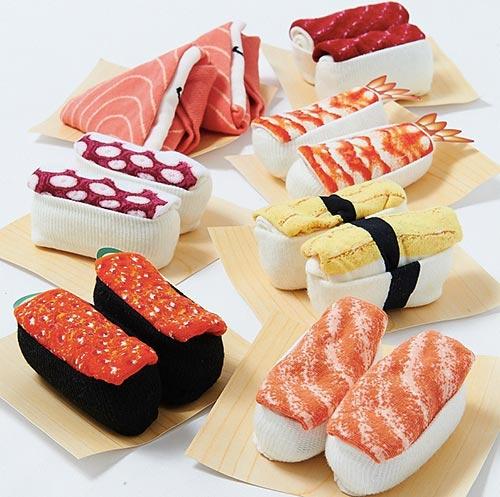 sushi-sock-04