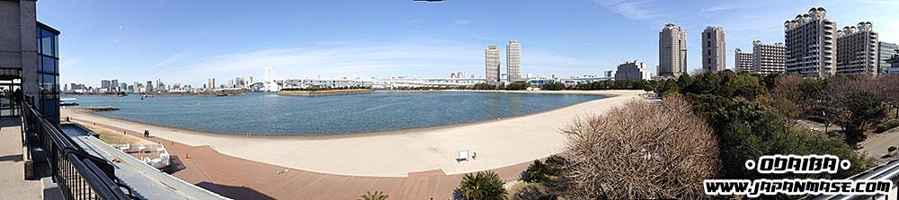 odaiba-beach-02