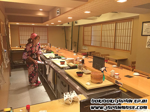 dokidoki-japan-tape01-02