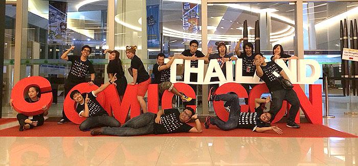 thailand-comic-con-2014-group