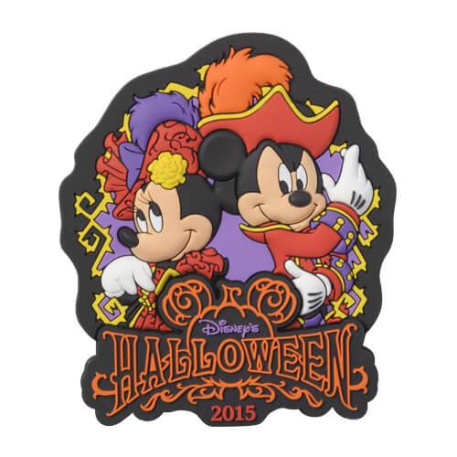 tokyo-disneysea-halloween-2015-08