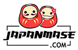 Japanmase.com