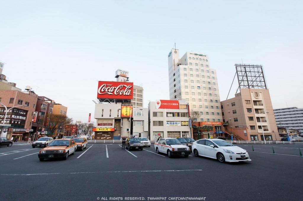 Kyushu-010
