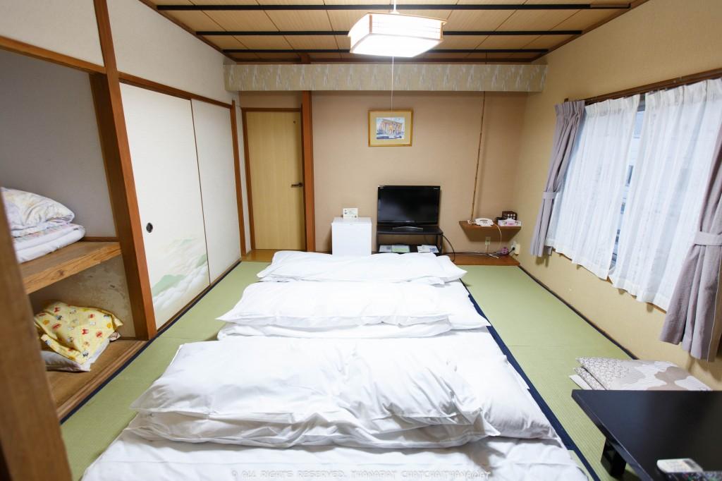 Kyushu-013
