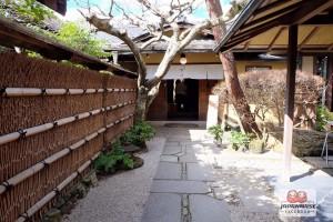 yoshimura-arashiyama-kyoto-02