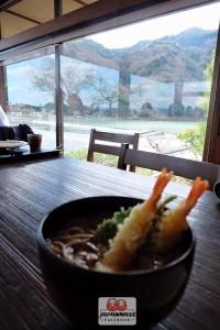 yoshimura-arashiyama-kyoto-04