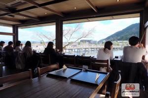 yoshimura-arashiyama-kyoto-05