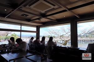 yoshimura-arashiyama-kyoto-06