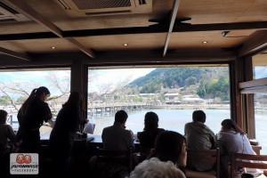 yoshimura-arashiyama-kyoto-07