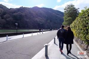 yoshimura-arashiyama-kyoto-10