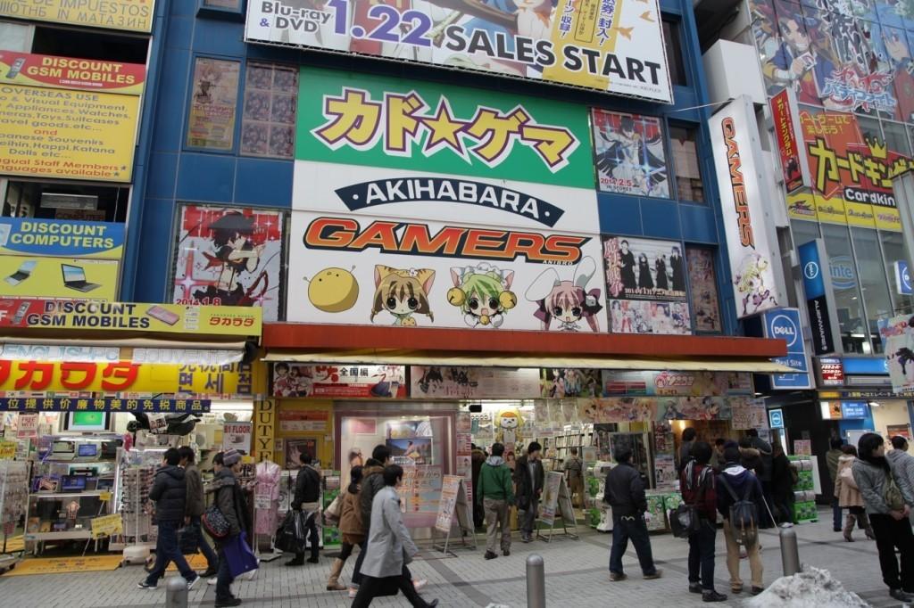 3-must-go-akihabara-01