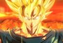 Dragon Ball Xenoverse 2 ประกาศเตรียมลงให้กับ PS4, Xbox One และ PC