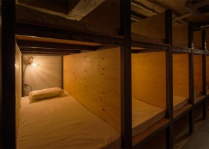 book_and_bed_hostel_photo_6