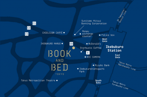 book_and_bed_hostel_photo_7