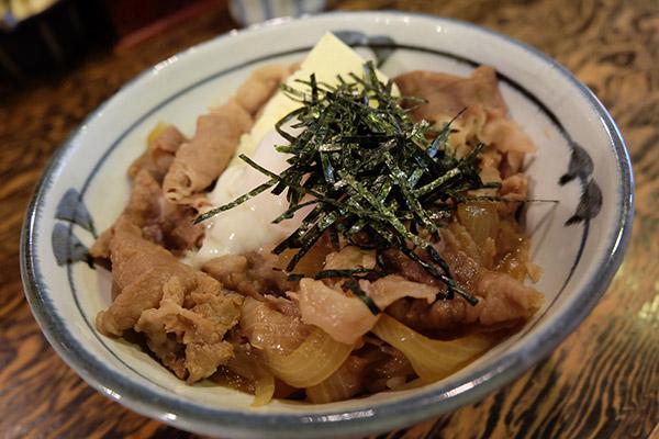 gyu-no-chikara-11