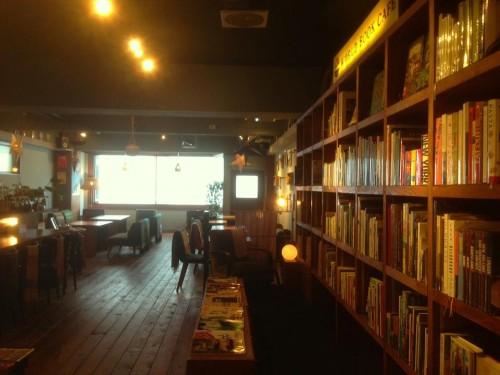 hokkaido-cafe-01