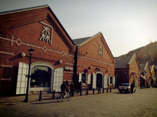 hokkaido-cafe-04