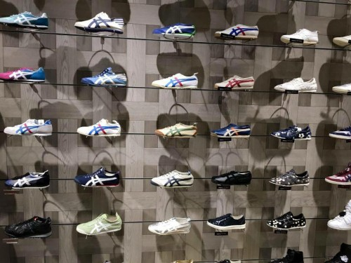 japan-sneaker-01
