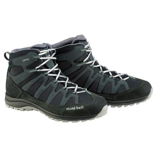 japan-sneaker-03