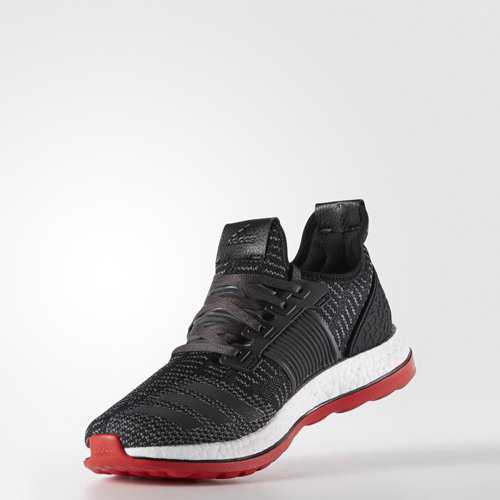 japan-sneaker-05