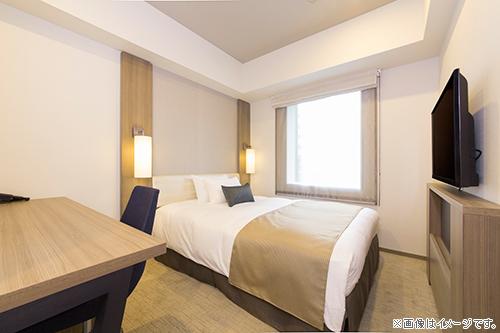room_img01l