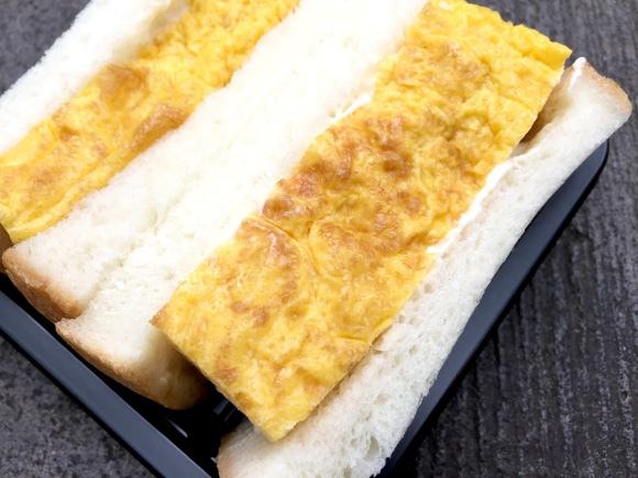 tamago-sandwich-04