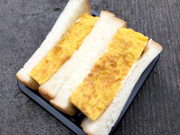 tamago-sandwich-feature