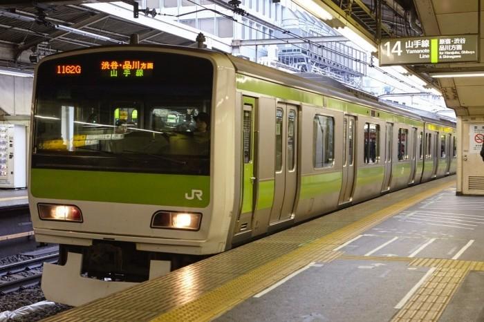 type-of-japan-train-03