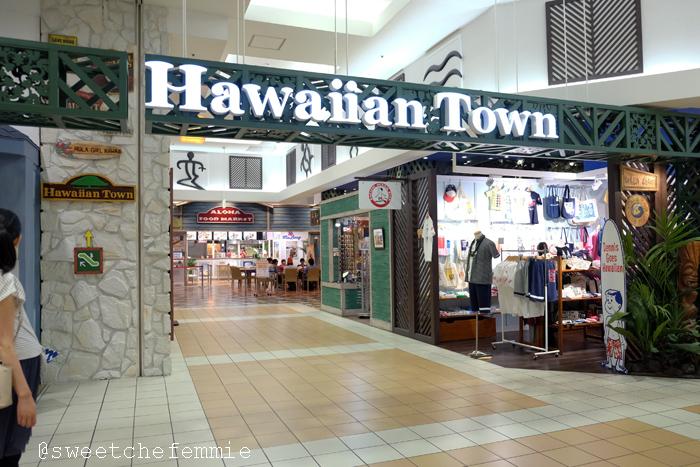 hawaiitown8