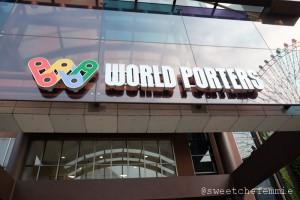 worldporters