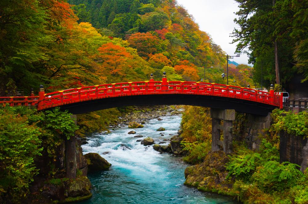 Autumn_Japan 02